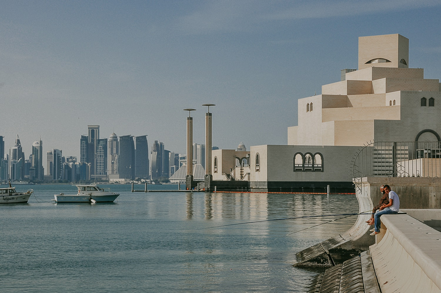 Doha_Qatar_destination_photographer